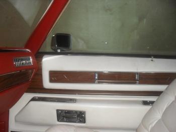 1976 Cadillac Eldorado Convertible DF C1274 (23).jpg
