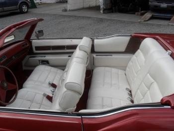 1976 Cadillac Eldorado Convertible DF C1274 (10).jpg