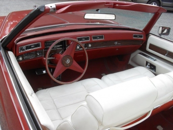 1976 Cadillac Eldorado Convertible DF C1274 (11).jpg