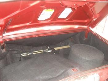 1976 Cadillac Eldorado Convertible DF C1274 (26).jpg