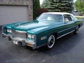 1976 Cadillac Eldorado Convertible C1275 (62).jpg