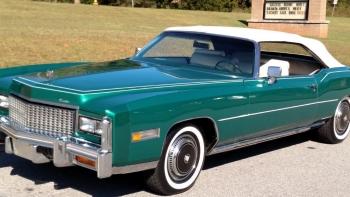 1976 Cadillac Eldorado Convertible C1275 (58).jpg