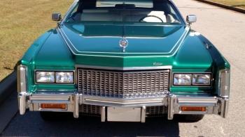 1976 Cadillac Eldorado Convertible C1275 (59).jpg