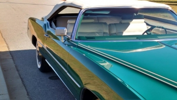 1976 Cadillac Eldorado Convertible C1275 (60).jpg