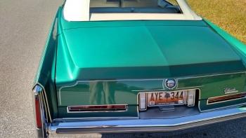 1976 Cadillac Eldorado Convertible C1275 (15).jpg
