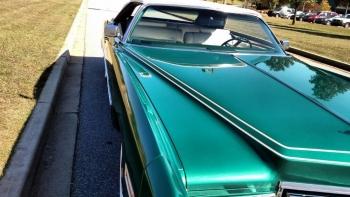 1976 Cadillac Eldorado Convertible C1275 (27).jpg