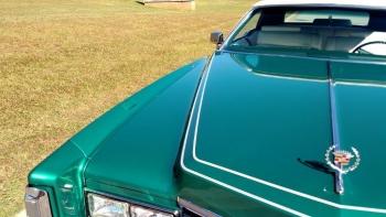 1976 Cadillac Eldorado Convertible C1275 (29).jpg