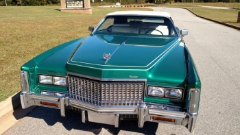 1976 Cadillac Eldorado Convertible C1275 (31).jpg