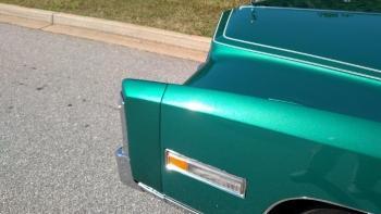 1976 Cadillac Eldorado Convertible C1275 (34).jpg