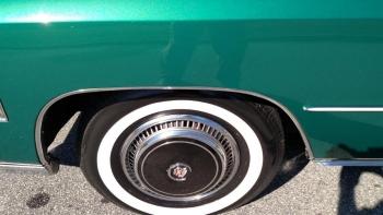 1976 Cadillac Eldorado Convertible C1275 (35).jpg