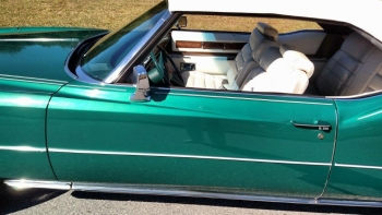 1976 Cadillac Eldorado Convertible C1275 (37).jpg
