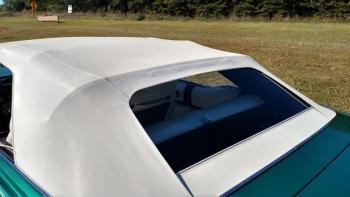 1976 Cadillac Eldorado Convertible C1275 (39).jpg