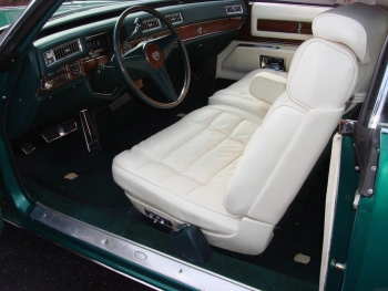 1976 Cadillac Eldorado Convertible C1275 (3).jpg