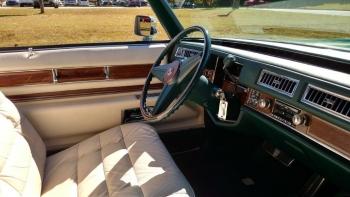 1976 Cadillac Eldorado Convertible C1275 (24).jpg
