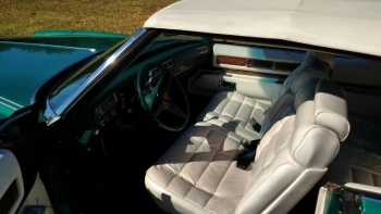 1976 Cadillac Eldorado Convertible C1275 (52).jpg
