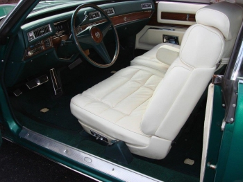 1976 Cadillac Eldorado Convertible C1275 (63).jpg