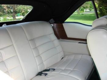 1976 Cadillac Eldorado Convertible C1275 (65).jpg