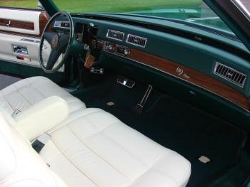 1976 Cadillac Eldorado Convertible C1275 (66).jpg