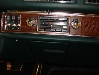1976 Cadillac Eldorado Convertible C1275 (4).jpg