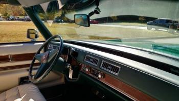 1976 Cadillac Eldorado Convertible C1275 (23).jpg
