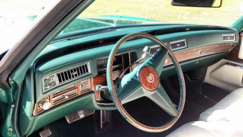 1976 Cadillac Eldorado Convertible C1275 (42).jpg