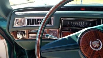 1976 Cadillac Eldorado Convertible C1275 (46).jpg