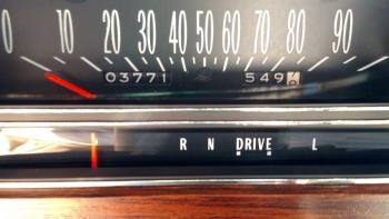 1976 Cadillac Eldorado Convertible C1275 (47).jpg