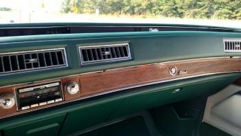 1976 Cadillac Eldorado Convertible C1275 (48).jpg