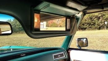 1976 Cadillac Eldorado Convertible C1275 (49).jpg