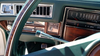 1976 Cadillac Eldorado Convertible C1275 (50).jpg
