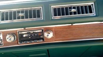 1976 Cadillac Eldorado Convertible C1275 (51).jpg