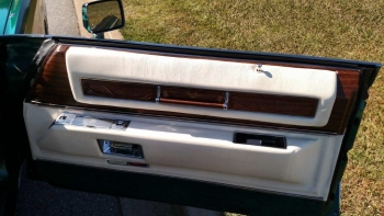 1976 Cadillac Eldorado Convertible C1275 (19).jpg