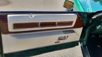 1976 Cadillac Eldorado Convertible C1275 (41).jpg