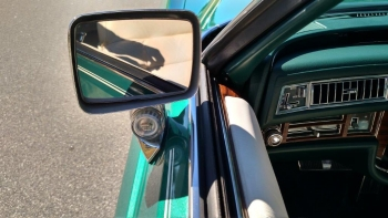 1976 Cadillac Eldorado Convertible C1275 (54).jpg