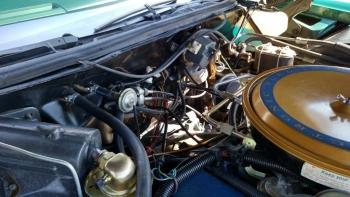 1976 Cadillac Eldorado Convertible C1275 (57).jpg