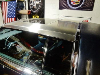 1984 Cadillac Biarritz Coupe C1276 (5).jpg