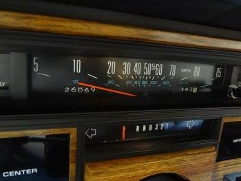1984 Cadillac Biarritz Coupe C1276 (14).jpg