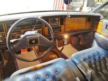 1984 Cadillac Biarritz Coupe C1276 (3).jpg