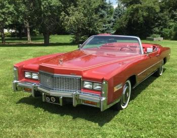 1976 Cadillac Eldorado Convertible C1277 Cover .jpg