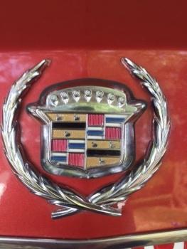 1976 Cadillac Eldorado Convertible C1277 (14).jpg