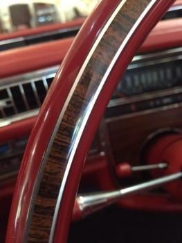 1976 Cadillac Eldorado Convertible C1277 (19).jpg
