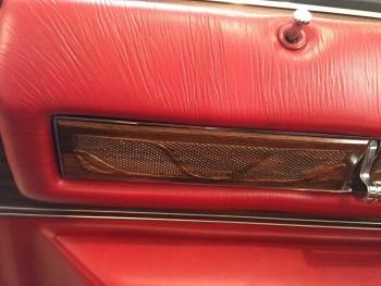 1976 Cadillac Eldorado Convertible C1277 (21).jpg