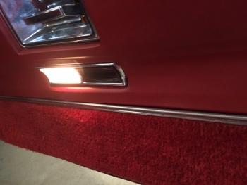 1976 Cadillac Eldorado Convertible C1277 (23).jpg