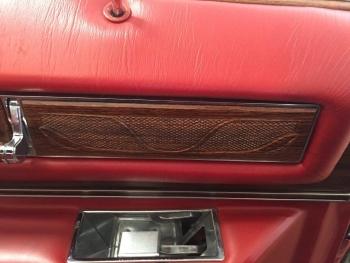 1976 Cadillac Eldorado Convertible C1277 (25).jpg
