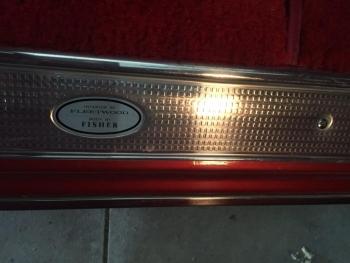 1976 Cadillac Eldorado Convertible C1277 (33).jpg