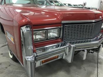 1976 Cadillac Eldorado Biarritz C1280 (19).jpg