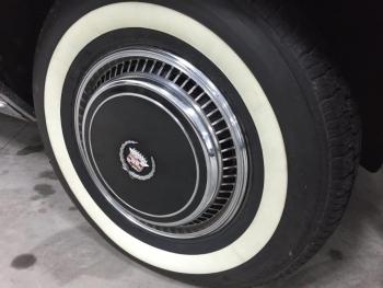 1976 Cadillac Eldorado Biarritz C1280 (20).jpg