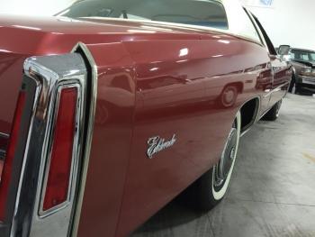 1976 Cadillac Eldorado Biarritz C1280 (21).jpg