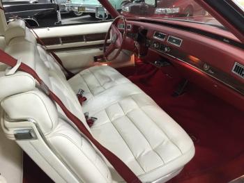 1976 Cadillac Eldorado Biarritz C1280 (25).jpg