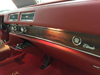 1976 Cadillac Eldorado Biarritz C1280 (28).jpg